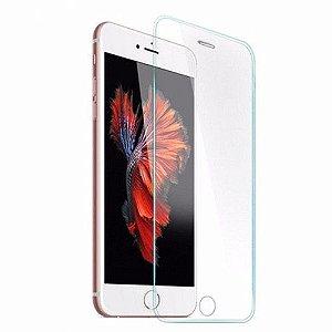 """PELICULA VIDRO IPHONE 7G (4.7"""")  DIANTEIRA COM BORDA (CURVA)"""
