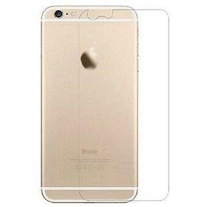 """PELICULA VIDRO IPHONE 6G (4.7"""")  TRASEIRA"""