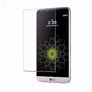 PELICULA VIDRO LG H840/H850/H860 LG G5