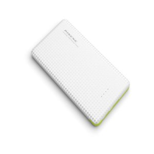 CARREGADOR PORTÁTIL POWER BANK PINENG 10000MHA  ORIGINAL