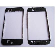 FRAME LCD/TOUCH iPHONE 3G/3GS (COM ARO)