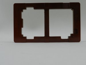 MOLDE SAMSUNG N7100 NOTE 2 PARA TROCA DE TOUCH