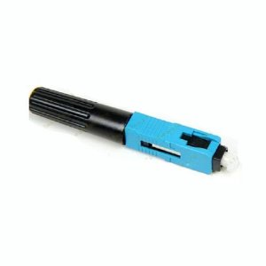 Conector Fibra Optica 3m Azul Npfg 8802-tlc/3 - Sc Sm 3.0mm