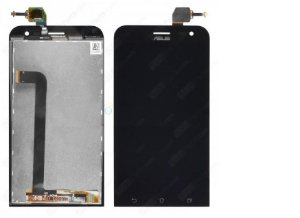 DISPLAY LCD ASUS ZENFONE 2 ( LASER )  ZE550ML ME500KL Z00ED