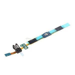 CABO FLEX SAMSUNG J5 METAL J510 HOME SENSOR AUDIO JACK P2 / FLEX HOME J510
