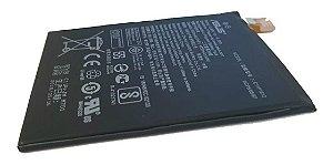 Bateria Azus Zenfone 3 Zoom Ze553kl - C11P1612 - P1612