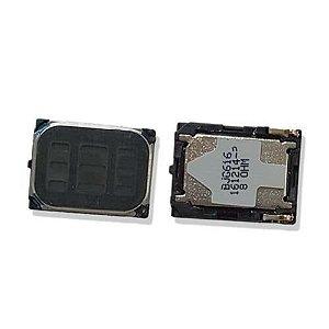ALTO FALANTE CAMPAINHA LG K10 K430 / LG K8 K350