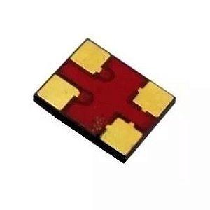 MICROFONE SAMSUNG J5 PRIME - G570