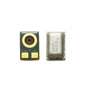 MICROFONE SAMSUNG J5 PRO - J530
