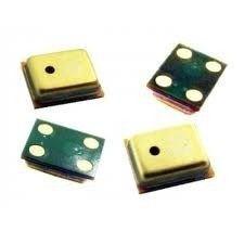 MICROFONE MOTOROLA MOTO G3 - XT1540