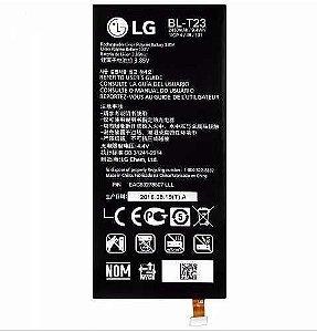 BATERIA LG X CAM K580 BL-T23 / BLT23