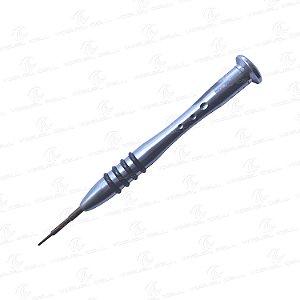 CHAVE PROFISSIONAL MICKEN 289B -1.5 x 25mm