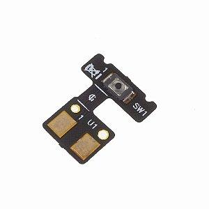 CABO FLEX POWER ASUS ZE500KL ZENFONE 2 LASER