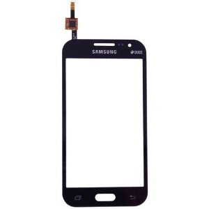 TOUCH SAMSUNG GALAXY WIN 2 - G360 PRETO