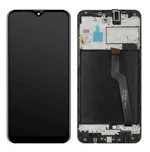 DISPLAY LCD SAMSUNG GALAXY A10 A105 - INCELL COM ARO