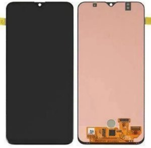 DISPLAY LCD SAMSUNG GALAXY A20 A205 - INCELL
