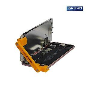 SUPORTE PARA MANUTENÇÃO DE SMARTPHONE YAXUN YX-6B