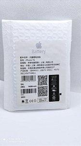 BATERIA iPHONE 8 PLUS / 8G PLUS  (2691mAh / 3.82V / 10,27Whr) - GOLD EDITION GE-862