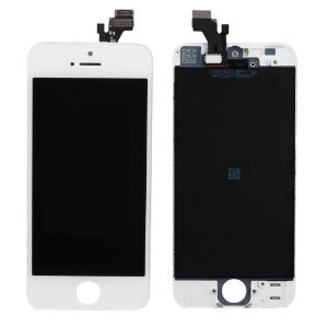 DISPLAY LCD iPHONE 5G