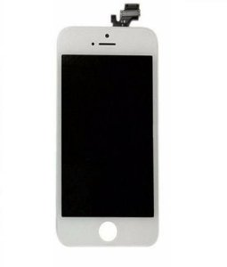 DISPLAY LCD iPHONE 5S