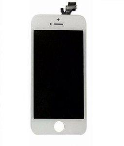 DISPLAY LCD iPHONE 5S 5SE