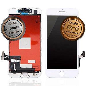 "DISPLAY LCD iPHONE 7G PLUS (5,5"")"