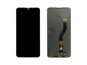 DISPLAY LCD SAMSUNG GALAXY A10S A107 - INCELL