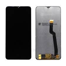 DISPLAY LCD SAMSUNG GALAXY A10 A105 - INCELL SEM ARO