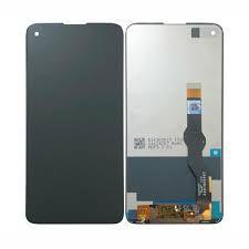 DISPLAY LCD MOTOROLA MOTO G8 POWER XT2041-1