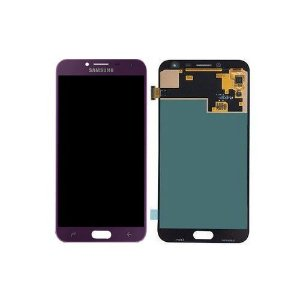 DISPLAY LCD SAMSUNG GALAXY J4 J400 ORIGINAL ROXA