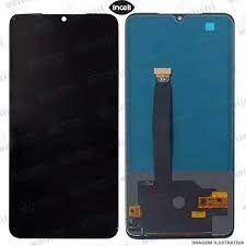 DISPLAY LCD XIAOMI MI 9 INCELL