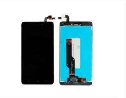 DISPLAY LCD XIAOMI NOTE 4X