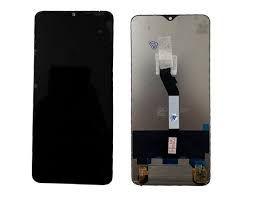 DISPLAY LCD XIAOMI REDMI 8 PRO