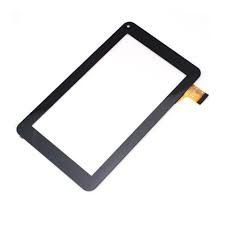 TOUCH PARA TABLET 7 M7S 7.7