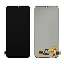 DISPLAY LCD XIAOMI MI A3 INCELL