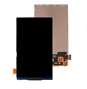 DISPLAY LCD SAMSUNG G355 - GALAXY CORE / GALAXY CORE DUOS -