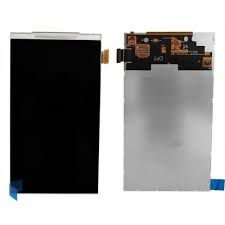 DISPLAY LCD SAMSUNG G3812 -GALAXI SIIM SLIM