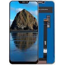 DISPLAY LCD ASUS ZENFONE ZE620KL
