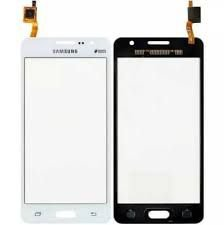 TOUCH LG D337 BRANCO