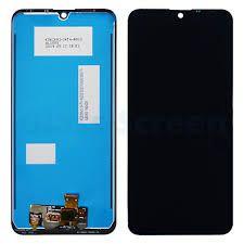 DISPLAY LCD LG K12 PRIME
