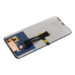 DISPLAY LCD LG K410 K41S