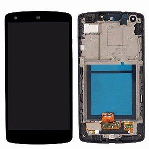 DISPLAY LCD LG NEXUS D820 COM ARO
