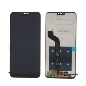 DISPLAY LCD XIAOMI REDMi 6 PRO