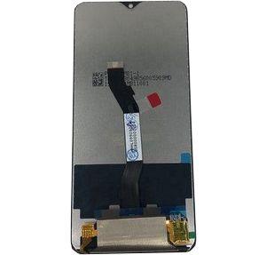 DISPLAY LCD  XIAOMI MI NOTE 8 PRO