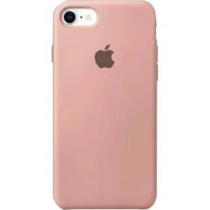 CAPA IPHONE 7 MODELO ORIGINAL - ROSA