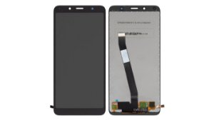 DISPLAY LCD XIAOMI REDMI 7A