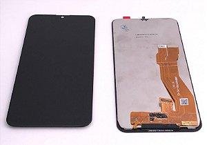 LCD DISPLAY LG K22