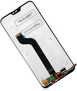 DISPLAY  LCD XIAOMI  A2 LITE