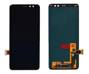 DISPLAY LCD SAMSUNG GALAXY A8  ORIGINAL