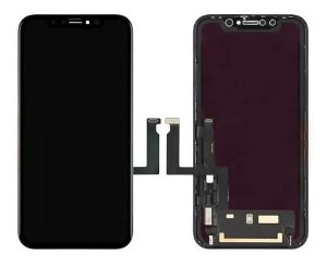 DISPLAY LCD IPHONE XR OLD